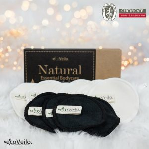 eco friendly gifts ecoveilo